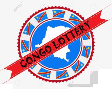 Congo Lottery